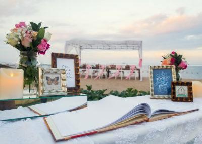 愛戀海外婚禮有限公司
