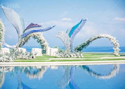 夢幻島升級布置 (藍色大海的傳說)_190702_0003