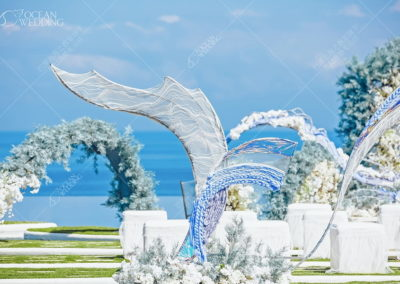 夢幻島升級布置 (藍色大海的傳說)_190702_0004