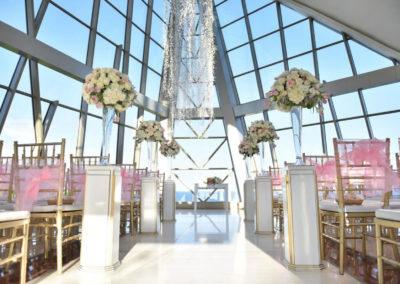 峇里島珍珠教堂 Pearl Chapel Wedding