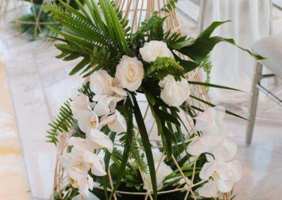 凱賓斯基海前教堂VARA布置_191203_0005峇里島凱賓斯基海景教堂婚禮  The Apurva Kempinski Bali